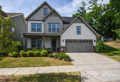 1014 Emory Lane Fort Mill SC 29708