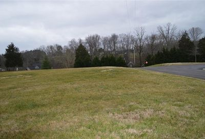 3 Lot Cowan Hwy Winchester TN 37398