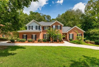 2714 Tealwood Drive Rock Hill SC 29732