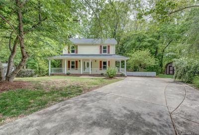 431 Holly Drive Belmont NC 28012