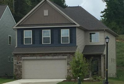2037 Ice Lake Court Fort Mill SC 29715