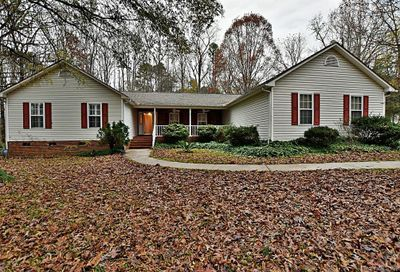 13022 Hamilton Place Drive Fort Mill SC 29708