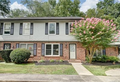 105 Angela Court Fort Mill SC 29715
