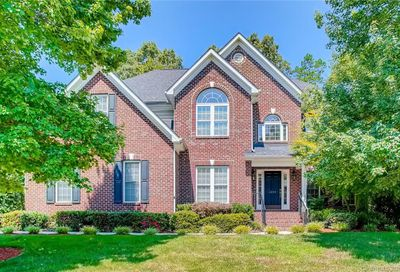 4251 Belle Meade Circle Belmont NC 28012