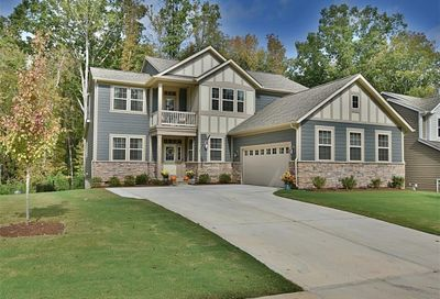 5073 Watersail Way Clover SC 29710