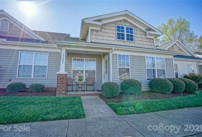 3207 Cottage Rose Lane Rock Hill SC 29732
