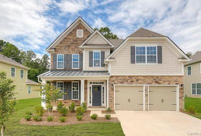 1525 Cambria Court Lake Wylie SC 29710