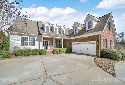 1804 Sam Smith Road Fort Mill SC 29708