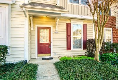 907 Azurine Circle Fort Mill SC 29708