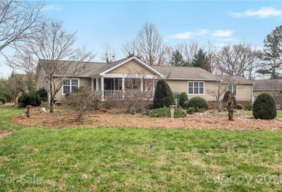 2552 Whites Road Fort Mill SC 29715