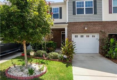 7308 Overmountain Drive Rock Hill SC 29732