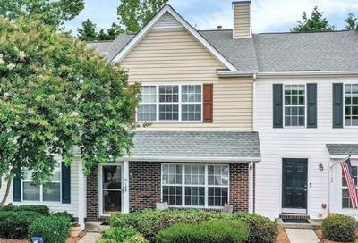 2123 Preakness Court Charlotte NC 28273