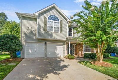 3857 Parkers Ferry Road Fort Mill SC 29715