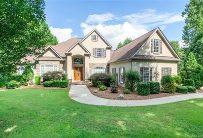 5999 Natoma Road Lake Wylie SC 29710