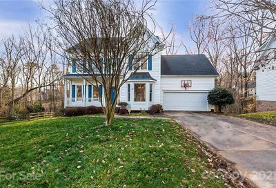 136 River Wood Drive Fort Mill SC 29715