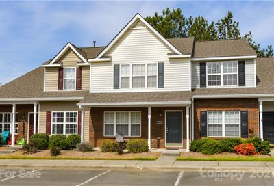566 Greenway Drive Fort Mill SC 29715