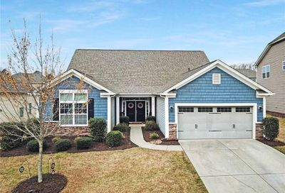 568 Rosemary Lane Tega Cay SC 29708