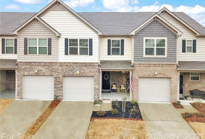 352 Kennebel Place Fort Mill SC 29715