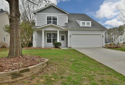 3525 Tybee Drive Fort Mill SC 29715