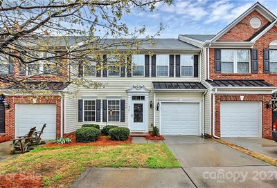 417 Windsor Gate Drive Fort Mill SC 29708