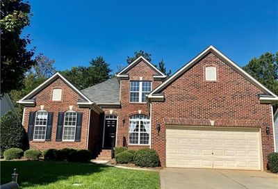 523 Veloce Trail Fort Mill SC 29715