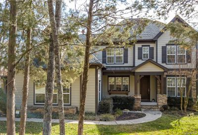6897 Pine Moss Lane Lake Wylie SC 29710