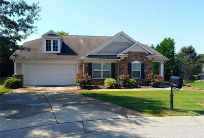 718 Sandy Green Court Fort Mill SC 29715