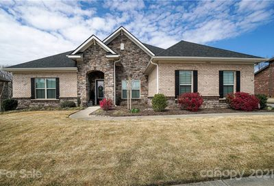 4084 Thames Circle Fort Mill SC 29715