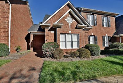 606 Warrington Place Rock Hill SC 29732
