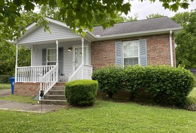 505 Allentown Rd Old Hickory TN 37138