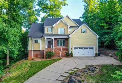3155 Highgate Drive Fort Mill SC 29715