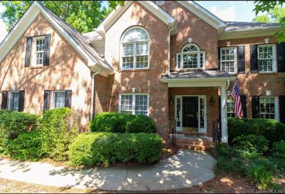 1104 Long Creek Court Lake Wylie SC 29710