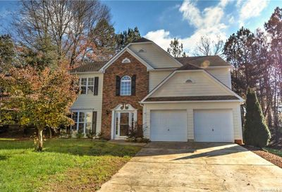 14339 Crown Harbor Drive Charlotte NC 28278