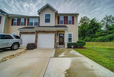7541 Red Mulberry Way Charlotte NC 28273