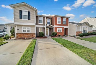 644 Potter Place Road Fort Mill SC 29708