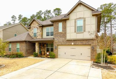 4012 Thames Circle Fort Mill SC 29715