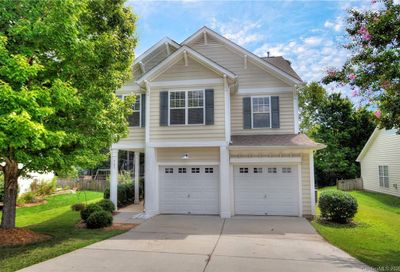 167 Whitley Mills Road Fort Mill SC 29708