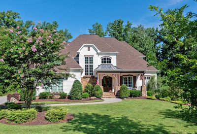 624 Bannerman Lane Fort Mill SC 29715
