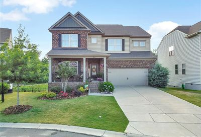 1540 Whistlers Chase Court Fort Mill SC 29715