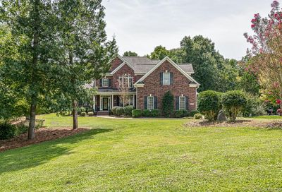 163 Evening Shadow Road Lake Wylie SC 29710