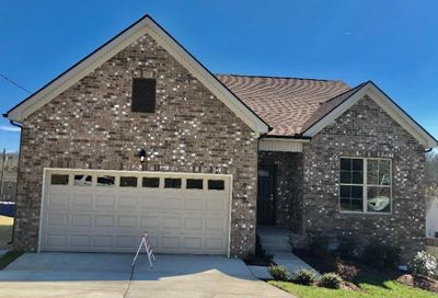 956 Mulberry Hill Pl-Lot 185 Antioch TN 37013