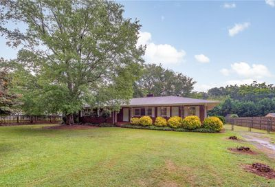 1620 Forest Lake Drive Rock Hill SC 29732