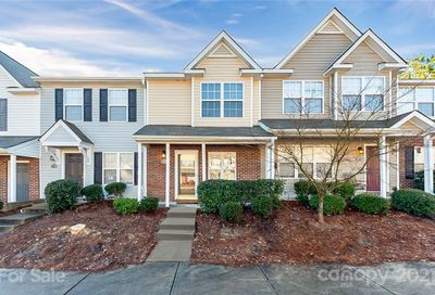 1116 Knotty Hill Drive Rock Hill SC 29732
