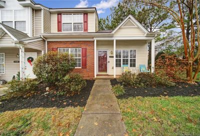 212 Butler Place Fort Mill SC 29715