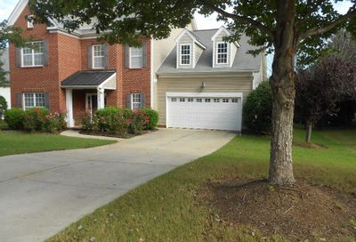 420 Buttermere Road Fort Mill SC 29715