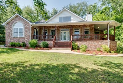 442 Lakeview Cir Mount Juliet TN 37122