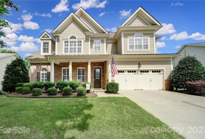 361 Miners Cove Way Fort Mill SC 29708