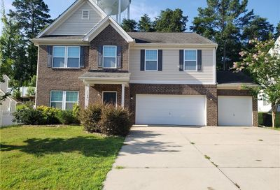1140 Wagner Avenue Fort Mill SC 29715