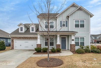 1956 Felts Parkway Fort Mill SC 29715