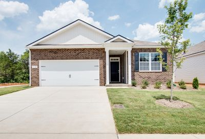 5548 Hickory Woods Dr. Antioch TN 37013